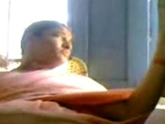guntur school teacher part4