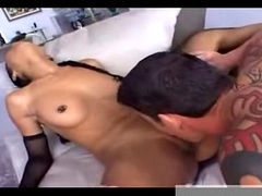 Indian Lalin girl Babe Sex , bacalao
