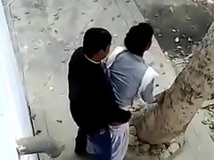 Hidden camera sexy video Pakistani