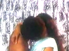 indian mallu masala super sex video