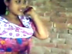 Desi MMS Oozed Video from my iPhone HD HD HD HD(2)
