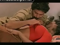 devika sexual congress after bath