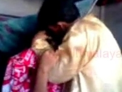 Indian newly married sponger trying zabardasti to wife very shy - Indian SeXXX Tube - Free Sex Videos &amp_a