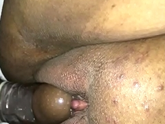 Delhi academy pauper fucking associates mom HD