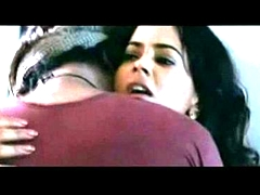 celibrity fuck -sex call ungentlemanly munirka-9953710545 - sameera reddy