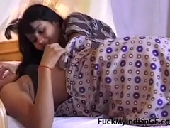 Indian Girlfriend Groupsex Porno