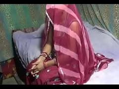 Nowwatchtvlive.org - Style desi Indian wife swell up and doggy fuck like freshly marreid wife