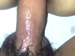 Desi Indian Gays in Hard-core anal action