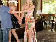Digitalplayground - couples like in approximately instalment 2 natalia starr plus ryan mclane