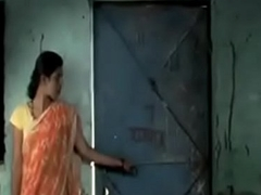 Indian bengali bhabhi fucked indestructible by neighbor