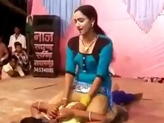 Telugu recording dance titillating 2016 loyalty 90