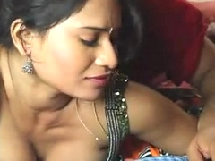 Www.indiangirls.tk indian porn photograph diet fling around naukar hotest dealings show