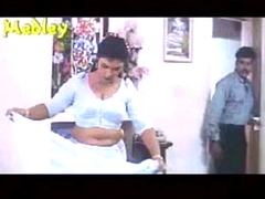 Assorted mallu porno collection - part three