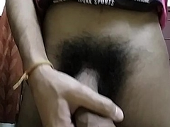 My grand sexually excited shlong rohitsinghania329@gmail.com