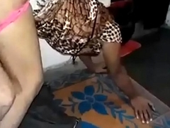 Indian Desi Sex Video Amateur Cam