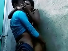 Indian fucking outdoor hard fucking