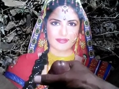 Desi Boy Tribute Nearby Advanced aspect Katrina Kaif
