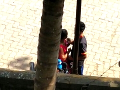 Indian boy desperately craves to take a crack at sex with a legal age teenager unladylike 02