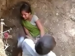 bhabhi caught fucking with hasband'_s fruend